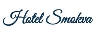 Hotel Smokva ****