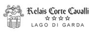 Relais Corte Cavali 3*