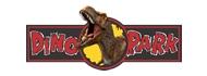 Dinopark Bled
