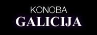 Konoba Restoran Galicija