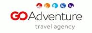 Go Adventure HR-AB-21-060337282