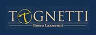 Agriturismo Bosco Lazzeroni e Agriturismo Il Sapito