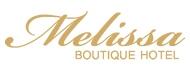 Boutique Hotel Melissa Poreč