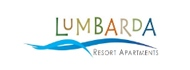 Lumbarda Resorts