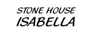 Stone house Isabella , apartmani Ana