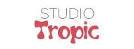 Studio Tropic