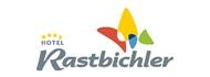 Hotel Rastbichler 3*S