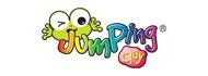 JumpingClay Hrvatska
