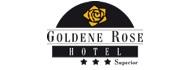 Hotel Goldene Rose 3*