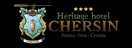 Heritage hotel Chersin****