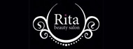 Rita beauty salon (u suradnji sa Split Style Centrom