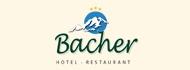 Hotel Bacher 3*