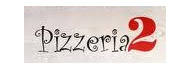 Pizzeria Dvojka