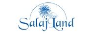 SALAJLAND -Božićna priča Obitelji Salaj