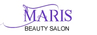 Beauty salon Maris