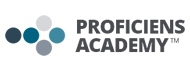 Proficiens Academy