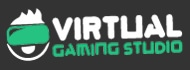 """""""Gaming studio Virtual"""""""