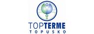 Terme Topusko