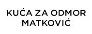 Ljiljana Matković Beslemović, privatni iznajmljivač