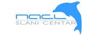 NaCl Slani Centar