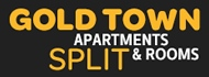 Gold Town Split Apartments & Rooms