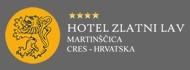 Hotel Zlatni Lav Cres