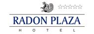 Avaz d.o.o. Hotel Radon Plaza