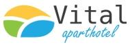 Aparthotel Vital 4*