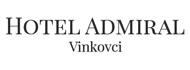 HOTEL ADMIRAL- Vinkovci