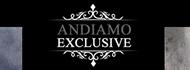 ANDIAMO EXCLUSIVE