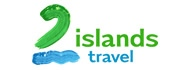 2islands travel