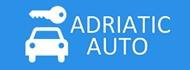 ADRIATIC AUTO rent-a-car
