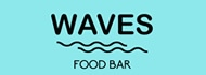Waves Food Bar