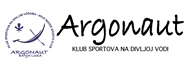 Sportski klub na divljoj vodi Argonaut