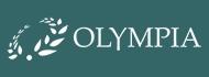 Olympia Vodice d.d.