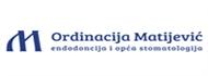 Ordinacija Matijević