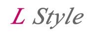 """Beauty salon """"L style"""""""