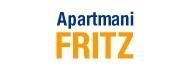 Apartmani FRITZ