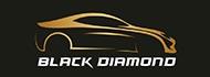 Autopraonica Black Diamond