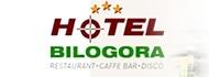 Hotel Bilogora***