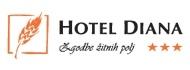 Hotel Diana d.o.o.