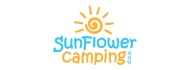 SunFlower Camping d.o.o.