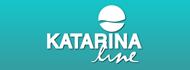Katarina Line d.o.o.