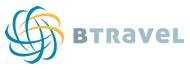 BTRAVEL- HR-AB-01-080988210
