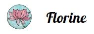 Aroma centar Florine