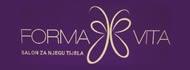 FORMA VITA - salon za njegu tijela