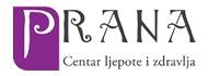 Beauty centar PRANA