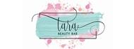 Beauty Bar Tara