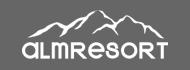 Almresort GK Betriebs GmbH
