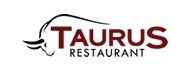 Restoran Taurus